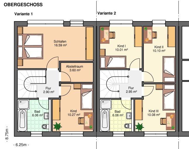 kowalski haus angelina 112. Black Bedroom Furniture Sets. Home Design Ideas