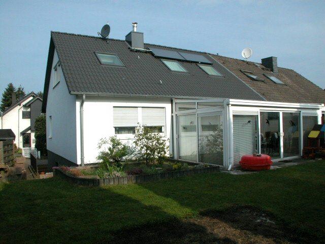 kowalski haus sanierung leichlingen ziegwebersberg. Black Bedroom Furniture Sets. Home Design Ideas