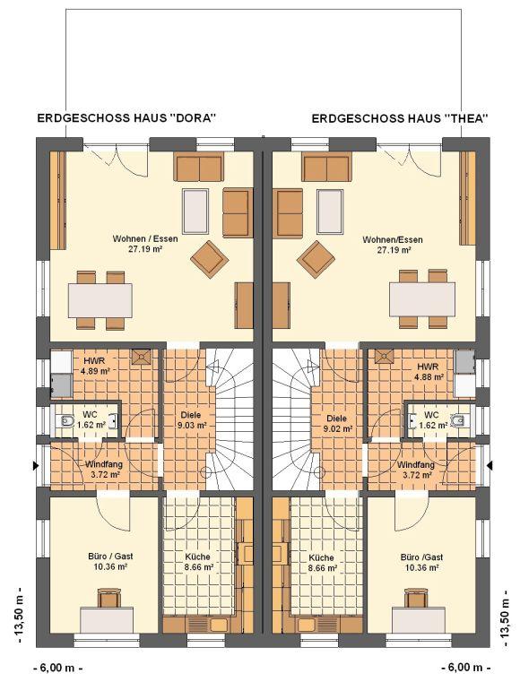 Wohnzimmerschrank folieren die neueste innovation der for Wohnzimmer quadratisch grundriss