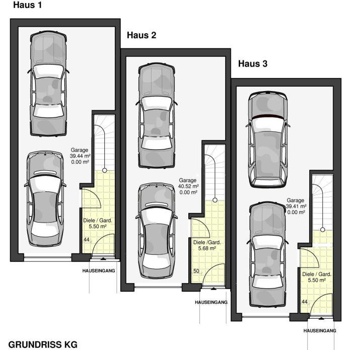 haus am hang grundriss raum und m beldesign inspiration. Black Bedroom Furniture Sets. Home Design Ideas