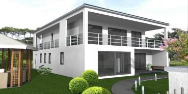 stadtvillen. Black Bedroom Furniture Sets. Home Design Ideas